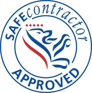 safecontractor round RGB 297x300